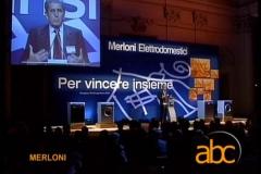 Eventi Corporate (3)
