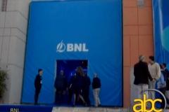 Eventi Corporate (5)