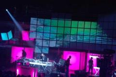 Audio-Video-Luci-14