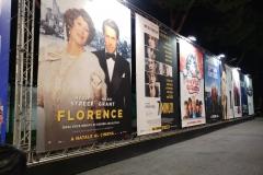 festival cinema (22)