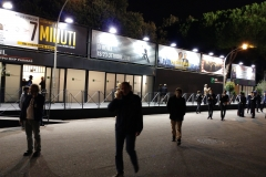 festival cinema (25)