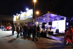 festival cinema (27)