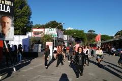festival cinema (4)