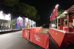 festival cinema (18)