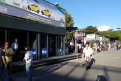 festival cinema (3)